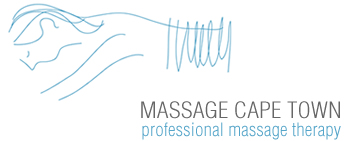 Massage therapist in Cape Town